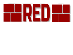 Red Brick Masonry Inc