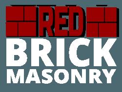 Red Brick Masonry Inc